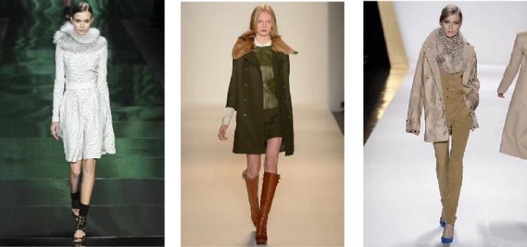 f13 coats