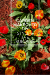 Garden Makeover DIY | Style & the Suburbs