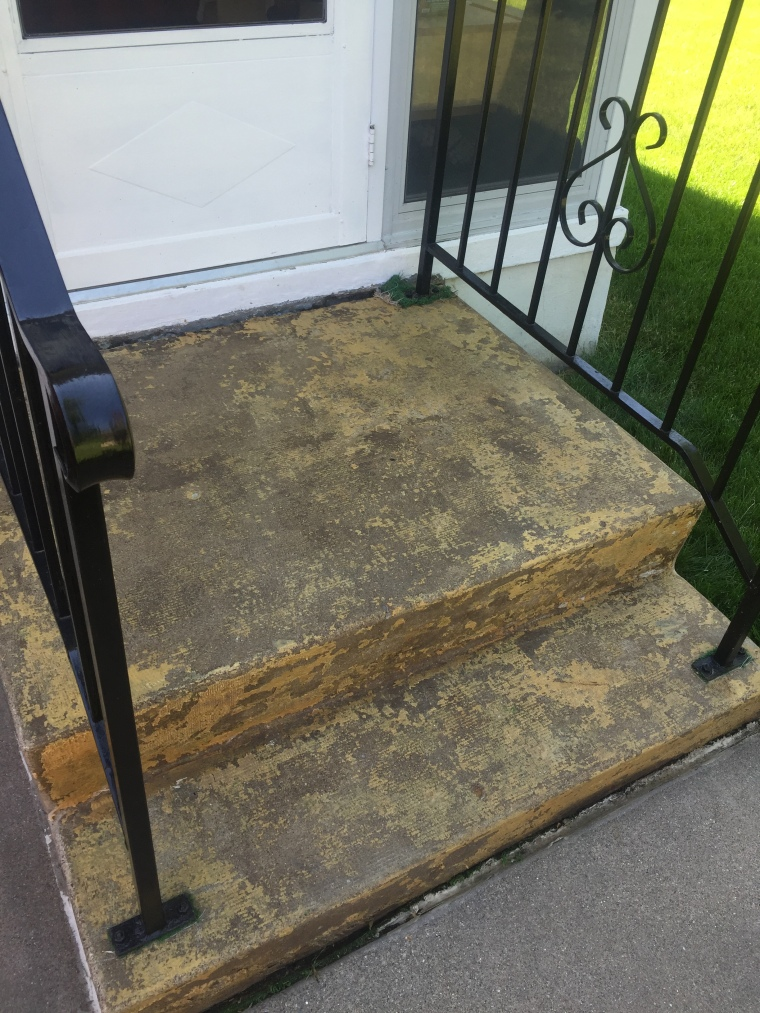 How To Remove Outdoor Carpet From Cement Carpet Vidalondon