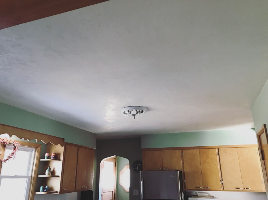 Mid-century Kitchen Remodel Update | Style and the Suburbs