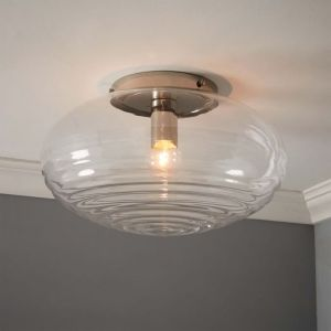 ripple-glass-flushmount-c