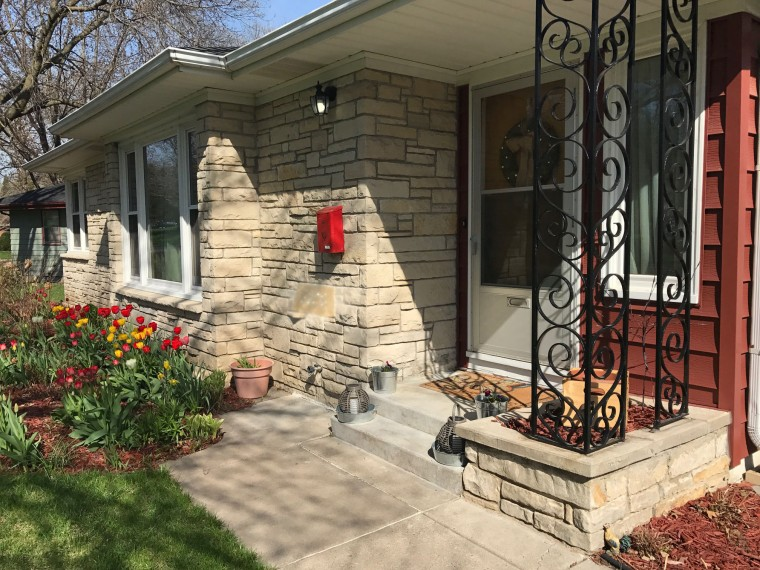Easy Ways to Add Curb Appeal to Your Home | Style & the Suburbs