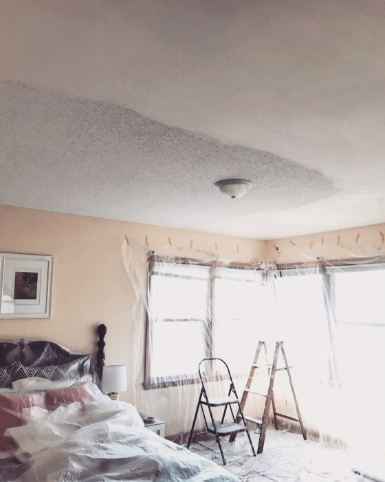 Home Project Updates | Style & the Suburbs