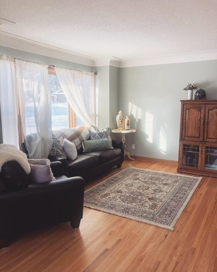 How to Get My Home Decor Style   Style & the Suburbs