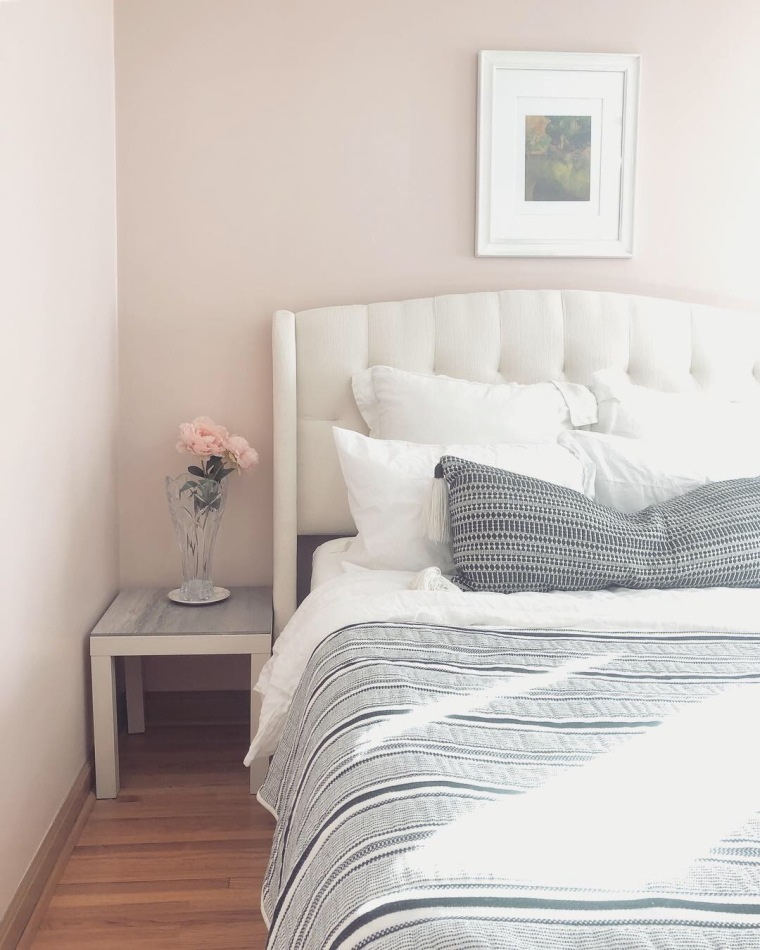 Guide to Create the Bed of Your Dreams | Style & the Suburbs