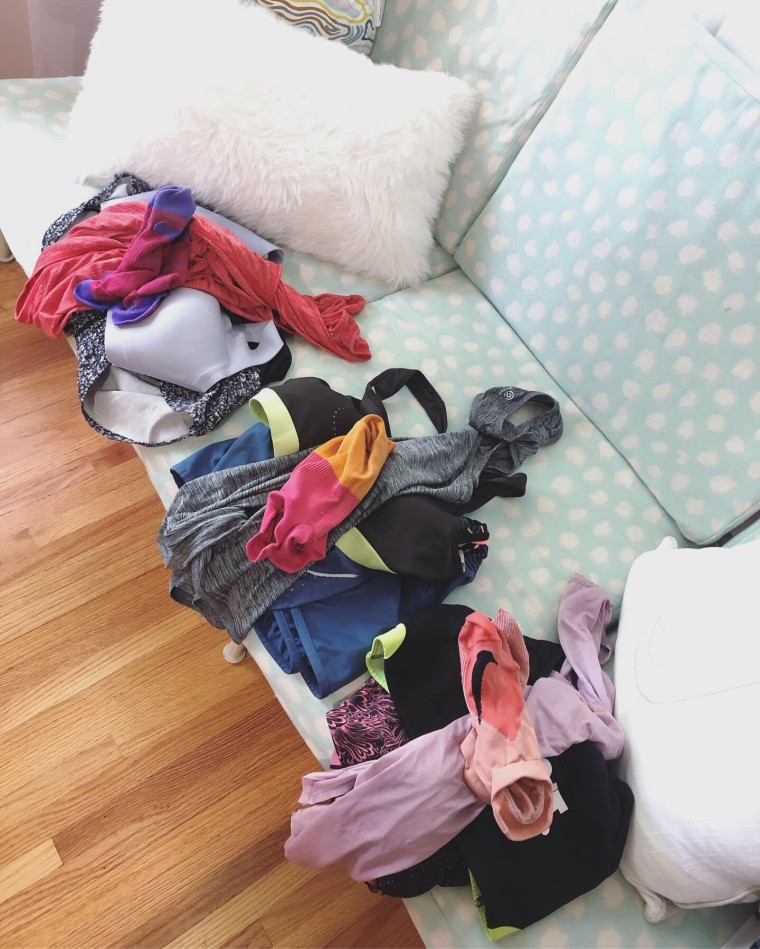 Easy Sunday Routine for a Successful Week | Style & the Suburbs