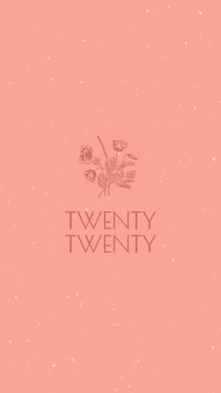 Twenty Twenty Mobile