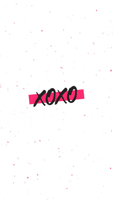 XO Mobile